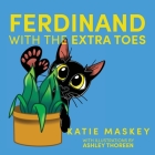 Ferdinand with the Extra Toes Cover Image