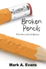 Broken Pencils: A Sinner's Look at Genesis Cover Image