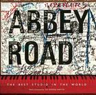 Abbey Road Cover Image