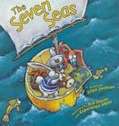 The Seven Seas Cover Image