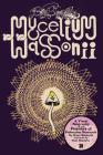 Brian Blomerth's Mycelium Wassonii Cover Image