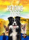 Herding Dogs Cover Image