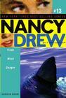 Trade Wind Danger (Nancy Drew (All New) Girl Detective #13) Cover Image