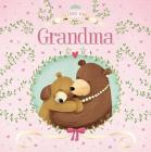 I Love You Grandma Cover Image