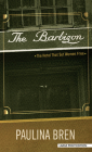 The Barbizon: The Hotel That Set Women Free Cover Image