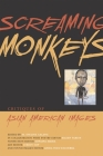 Screaming Monkeys: Critiques of Asian American Images Cover Image