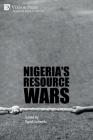 Nigeria's Resource Wars (World History) Cover Image