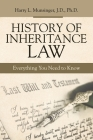 History of Inheritance Law: Everything You Need to Know Cover Image