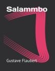 Salammbo Cover Image