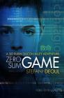 Zero Sum Game (Sid Rubin Silicon Alley Adventure #2) Cover Image