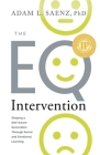 The EQ Intervention Cover Image