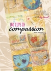 100 Cups of Compassion Cover Image