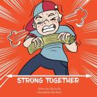 Strong Together Cover Image