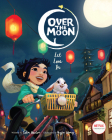 Over the Moon: Let Love In Cover Image