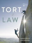 Tort Law Cover Image