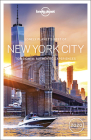 Lonely Planet Best of New York City 2020 (Best of City) Cover Image