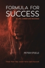Formula for Success in Life, Career and Business Cover Image