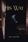 His Way Cover Image