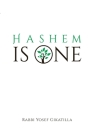 HaShem Is One - Volume 4: The Vowels of Creation Cover Image