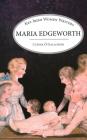 Maria Edgeworth Cover Image