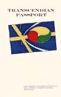 Transcendian Passport: Transcendia Passport Cover Image