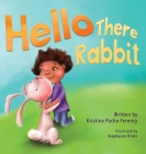 Hello There Rabbit Cover Image