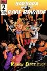 Barbara and the Rage Brigade Cover Image