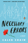 Necessary Errors: A Novel Cover Image