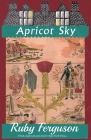 Apricot Sky Cover Image