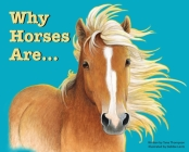 Why Horses Are Cover Image