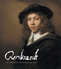 Rembrandt and Amsterdam Portraiture, 1590-1670 Cover Image