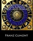 Astrology and Religion among the Greeks and Romans Cover Image