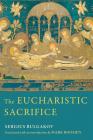 The Eucharistic Sacrifice Cover Image