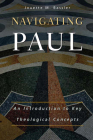 Navigating Paul Cover Image