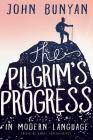 The Pilgrim's Progress in Modern Language Cover Image