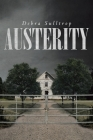 Austerity Cover Image