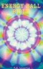 Energy Ball Bible Cover Image