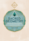 Sacred Geometry (Conscious Guides): How to use cosmic patterns to power up your life Cover Image