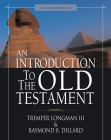 An Introduction to the Old Testament Cover Image