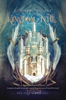 Kingdom of Nyte Cover Image