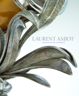 Laurent Amiot: Canadian Master Silversmith Cover Image