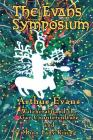 The Evans Symposium: Witchcraft and the Gay Counterculture and Moon Lady Rising Cover Image