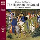 The House on the Strand Cover Image