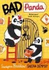 Bad Panda Cover Image