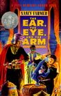The Ear, the Eye, and the Arm Cover Image