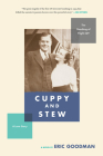 Cuppy and Stew: The Bombing of Flight 629, a Love Story Cover Image