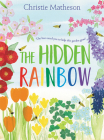 The Hidden Rainbow Cover Image