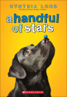 Handful of Stars Cover Image
