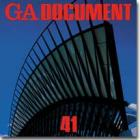 GA Document 41 Cover Image