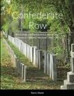 Confederate Row Cover Image
